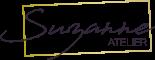 Logo Suzanne Atelier